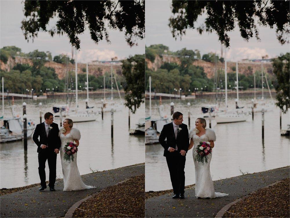 Brisbane - Blackbird - Wedding - Gold - Coast - Wedding - Photographers_0039.jpg