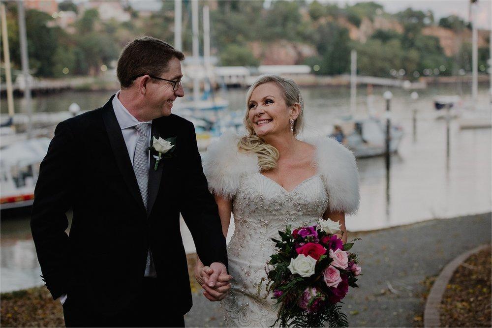 Brisbane - Blackbird - Wedding - Gold - Coast - Wedding - Photographers_0040.jpg