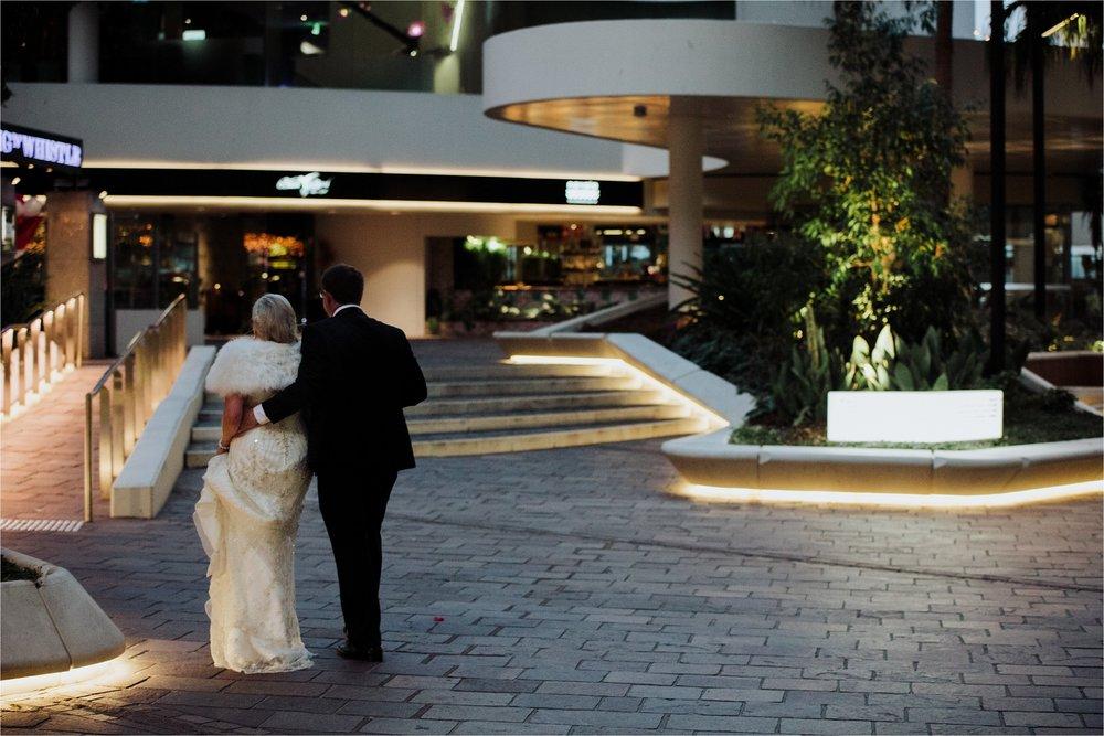Brisbane - Blackbird - Wedding - Gold - Coast - Wedding - Photographers_0041.jpg
