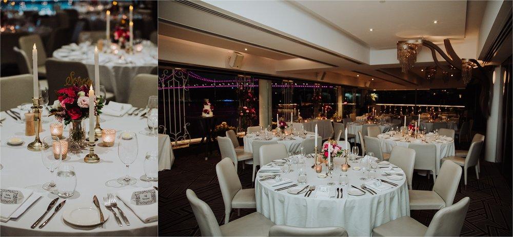 Brisbane - Blackbird - Wedding - Gold - Coast - Wedding - Photographers_0042.jpg