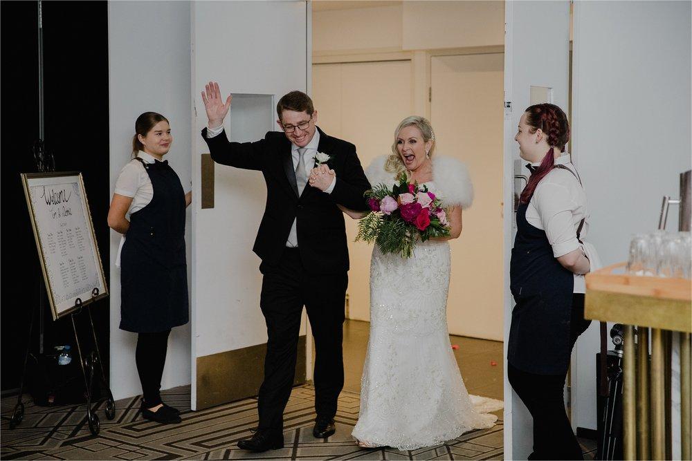 Brisbane - Blackbird - Wedding - Gold - Coast - Wedding - Photographers_0045.jpg
