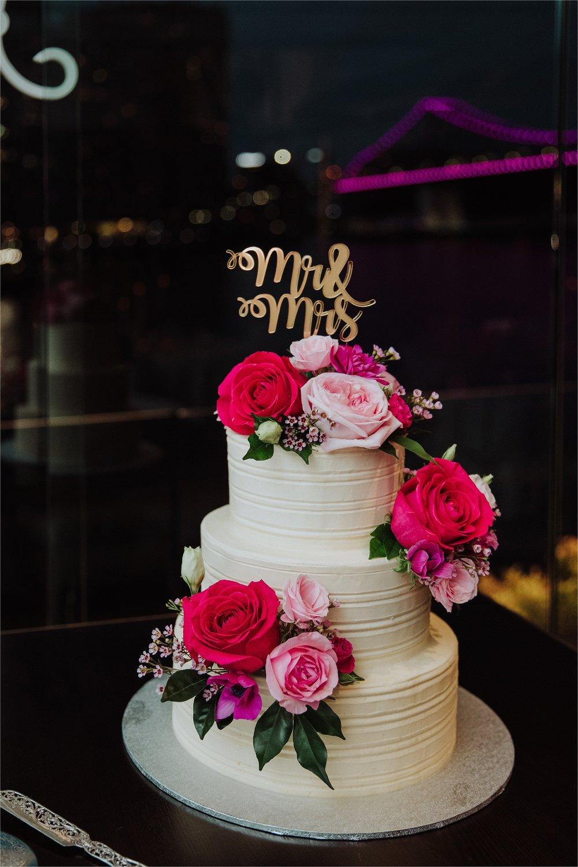 Brisbane - Blackbird - Wedding - Gold - Coast - Wedding - Photographers_0044.jpg