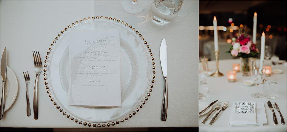 Brisbane - Blackbirds - Wedding - Gold - Coast - Wedding - Photographers_0176.jpg