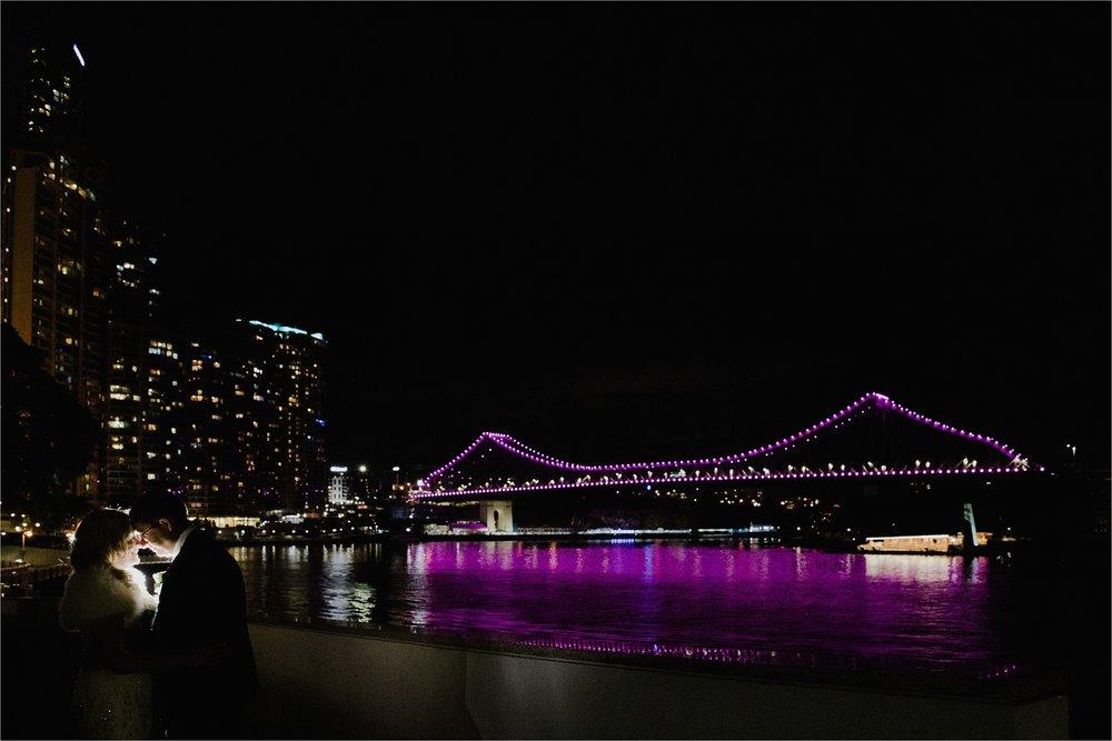 Brisbane - Blackbirds - Wedding - Gold - Coast - Wedding - Photographers_0178.jpg