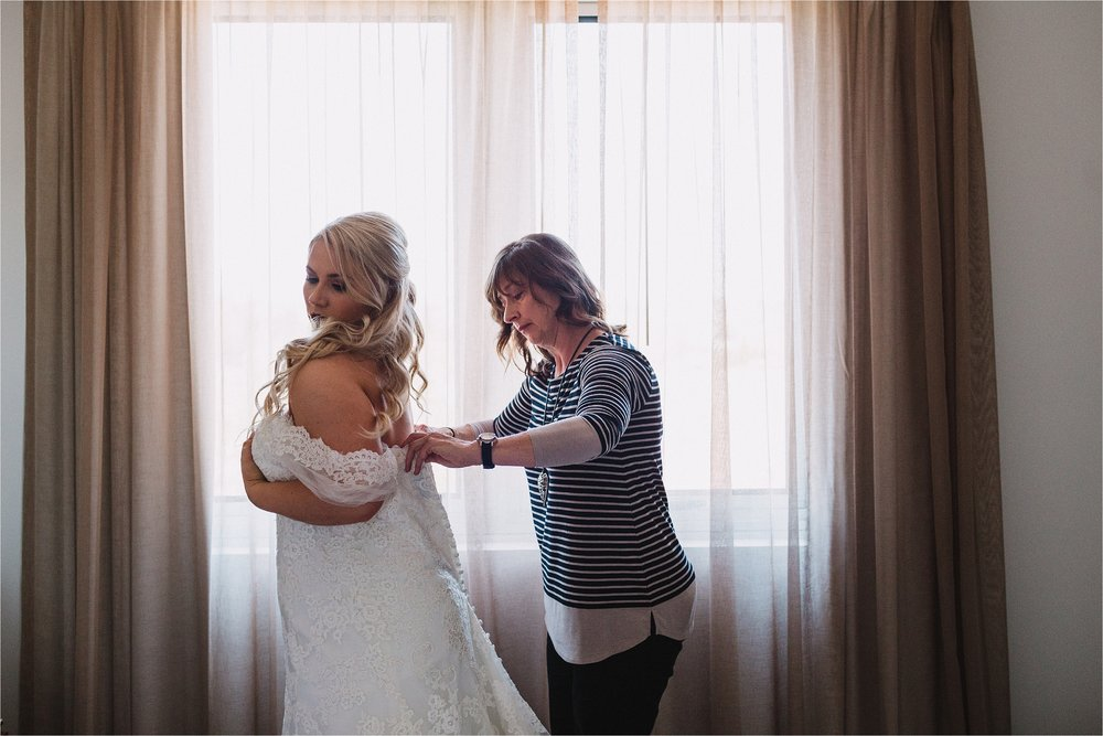 Towoomba - Preston - Peak - Wedding - Gold - Coast - Wedding - Photographers_0022.jpg