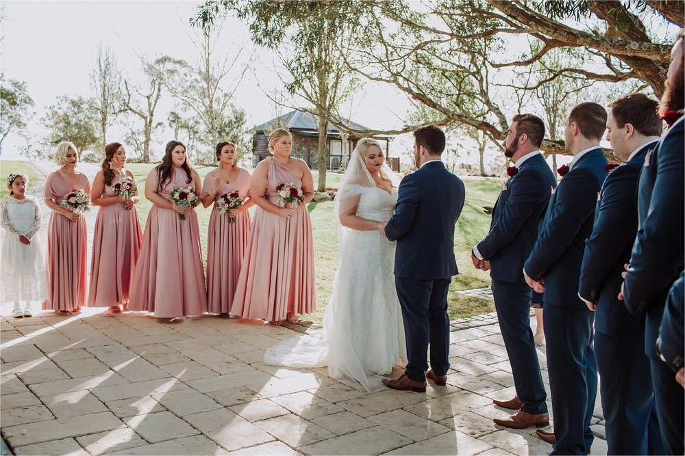 Towoomba - Preston - Peak - Wedding - Gold - Coast - Wedding - Photographers_0041.jpg