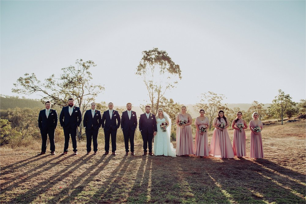 Towoomba - Preston - Peak - Wedding - Gold - Coast - Wedding - Photographers_0051.jpg
