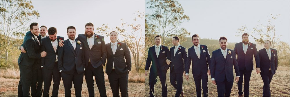 Towoomba - Preston - Peak - Wedding - Gold - Coast - Wedding - Photographers_0053.jpg