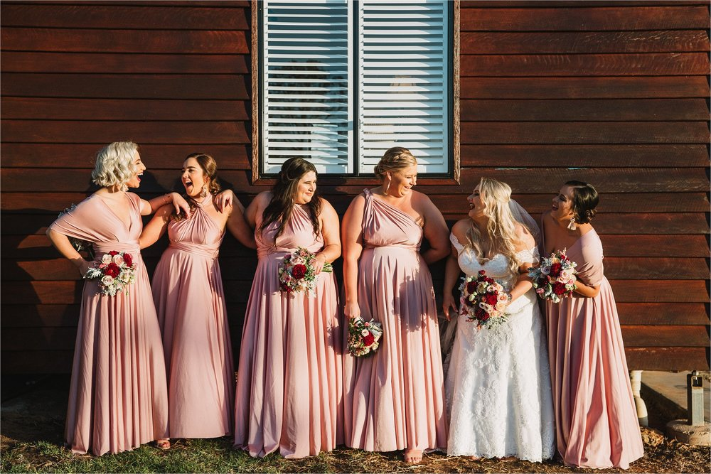 Towoomba - Preston - Peak - Wedding - Gold - Coast - Wedding - Photographers_0056.jpg