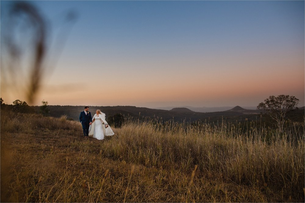Towoomba - Preston - Peak - Wedding - Gold - Coast - Wedding - Photographers_0069.jpg