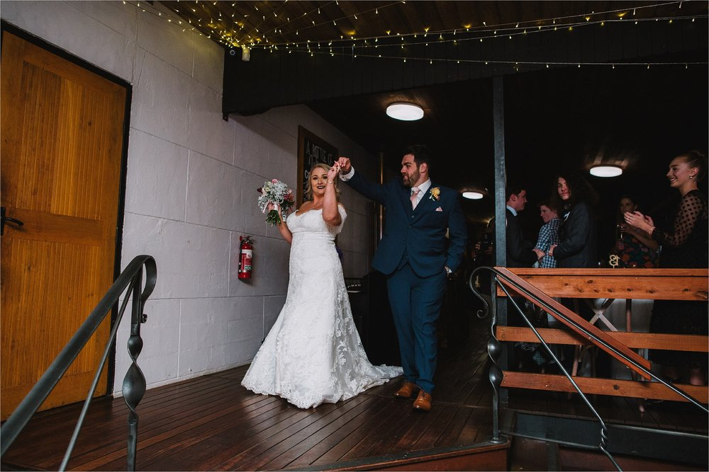 Towoomba - Preston - Peak - Wedding - Gold - Coast - Wedding - Photographers_0078.jpg