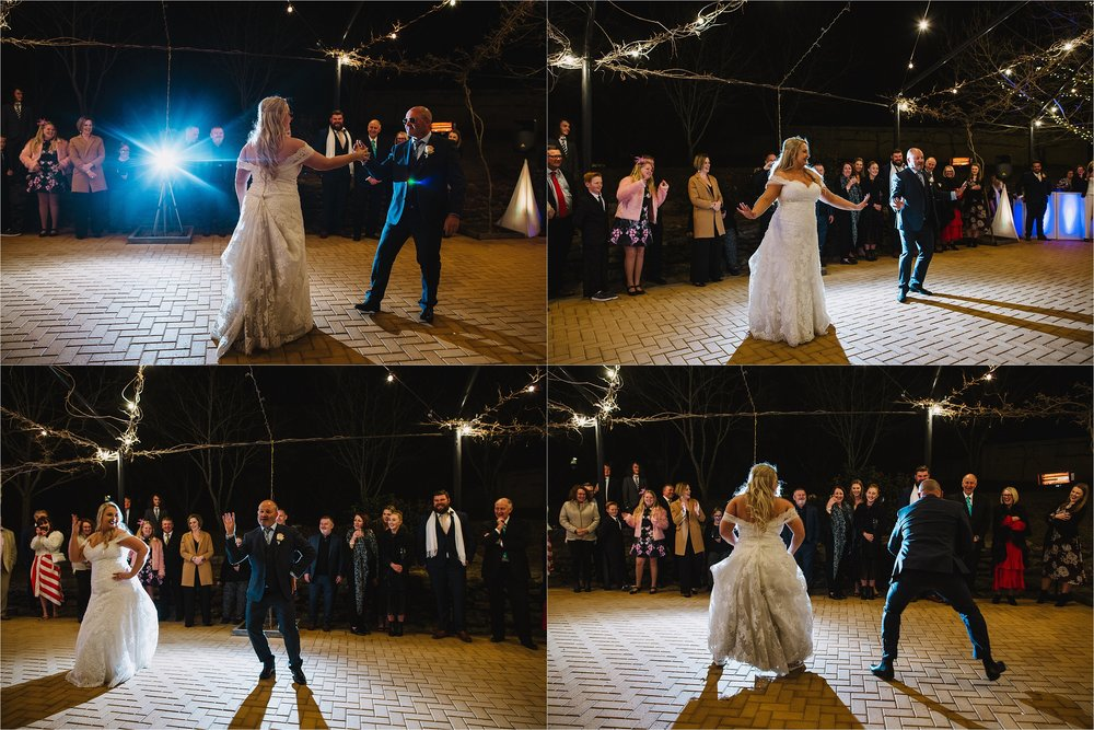 Towoomba - Preston - Peak - Wedding - Gold - Coast - Wedding - Photographers_0086.jpg
