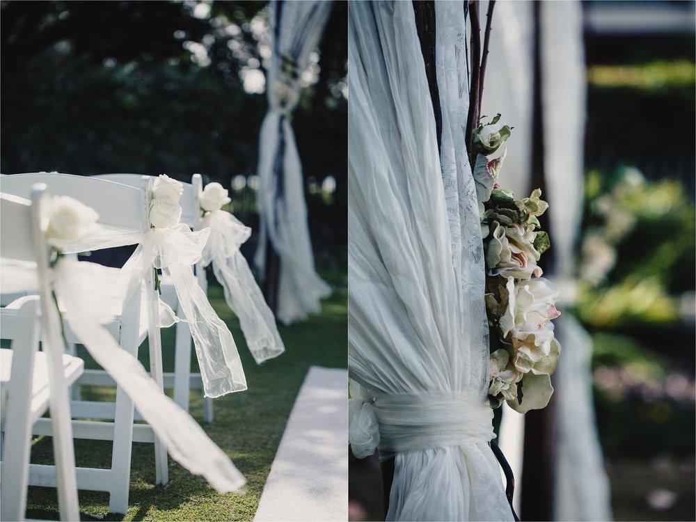 Peppers - Salt - Wedding - Ceremony - details-01.jpg