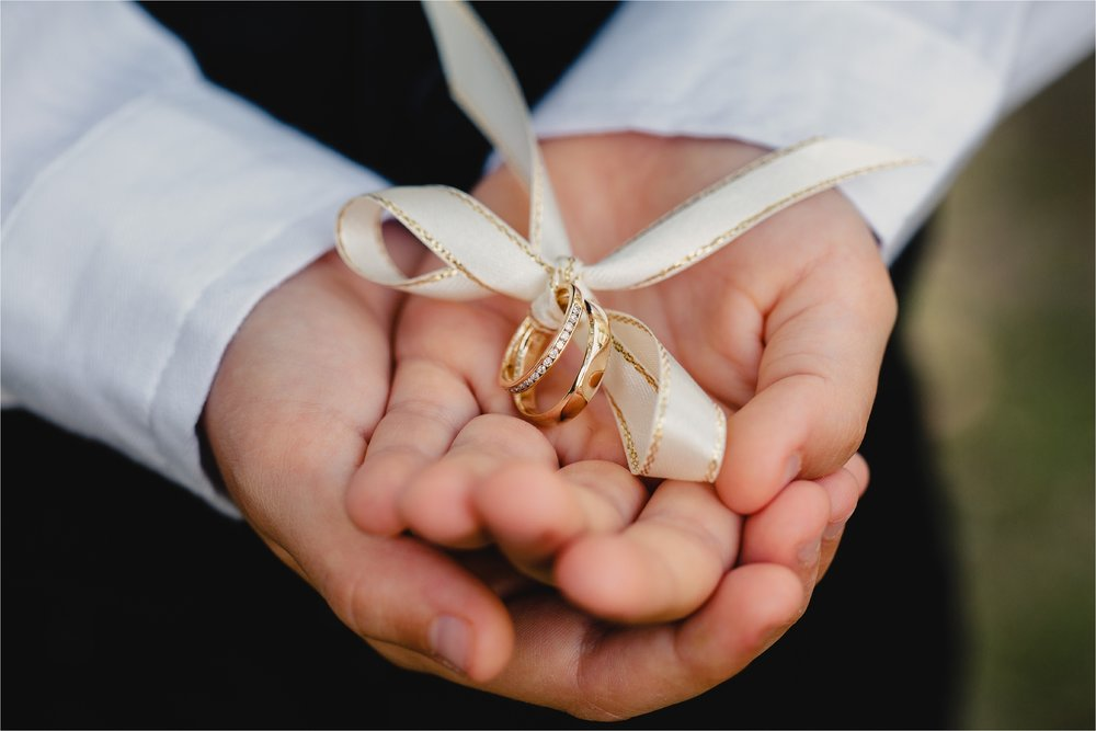 Salt - Wedding - Photography - paigeboy - rings.jpg