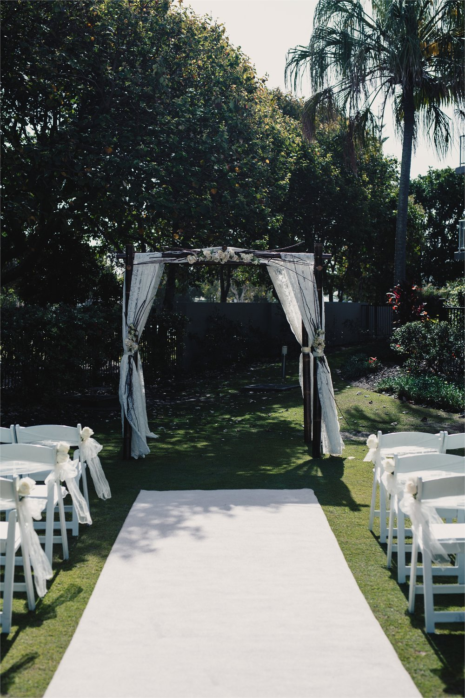 Peppers - Salt - Wedding - Ceremony - arbour -02.jpg