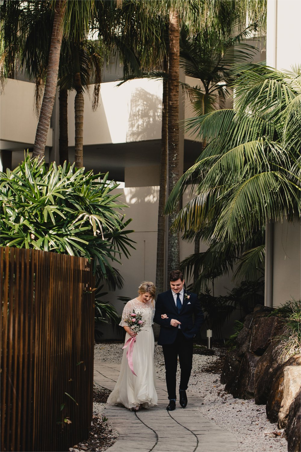 Salt - Wedding - Bridal - entrance - Gold - Coast - Wedding - Photographers_0001.jpg