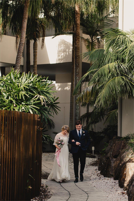 Salt - Wedding - Bridal - entrance - Gold - Coast - Wedding - Photographers_0001.jpg