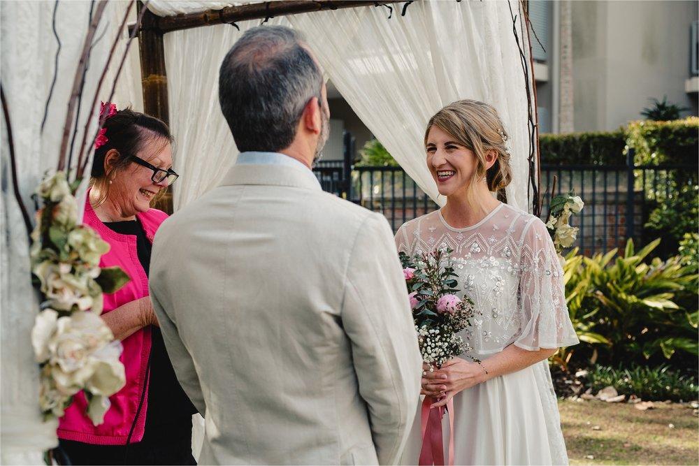 Salt - Wedding - Ceremony - Gold - Coast - Wedding - Photographers_0006.jpg