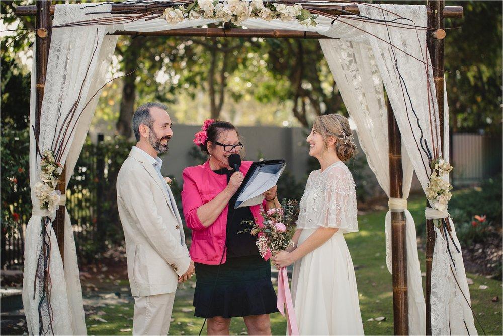 Salt - Wedding - Ceremony - Gold - Coast - Wedding - Photographers_0008.jpg