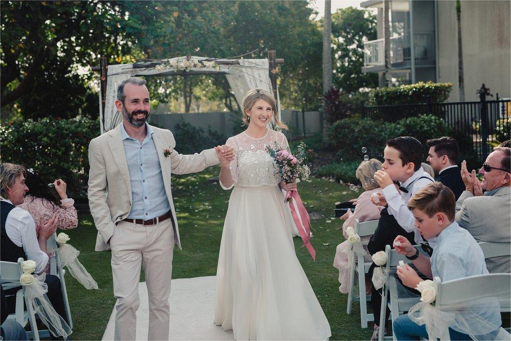 Salt - Wedding - Ceremony - Gold - Coast - Wedding - Photographers_0013.jpg