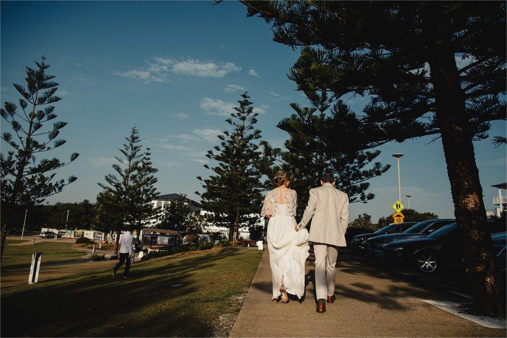 Salt - Kingscliffe - Beach - Wedding - Photography_0000.jpg