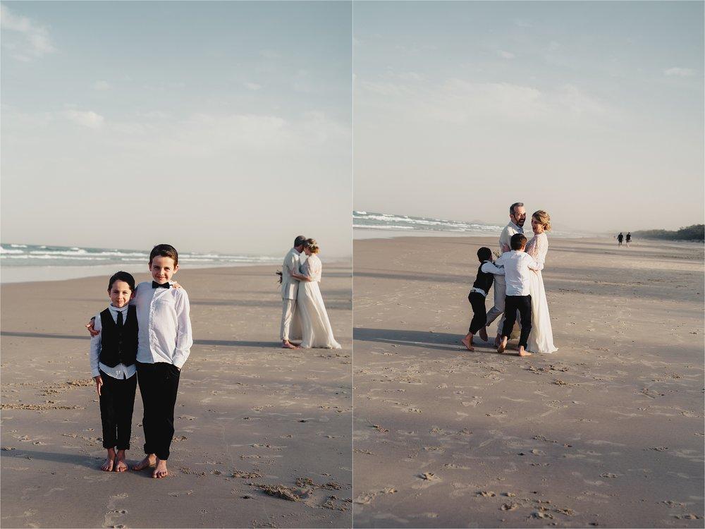 Salt - Kingscliffe - Beach - Wedding - Photography_0006.jpg