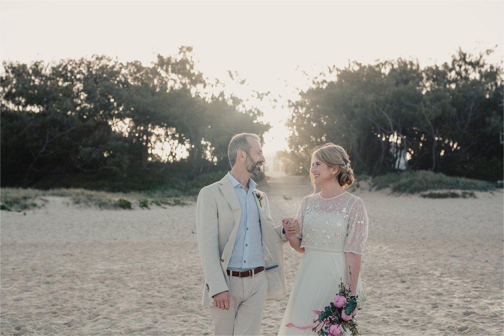 Salt - Kingscliffe - Beach - Wedding - Photography_0015.jpg