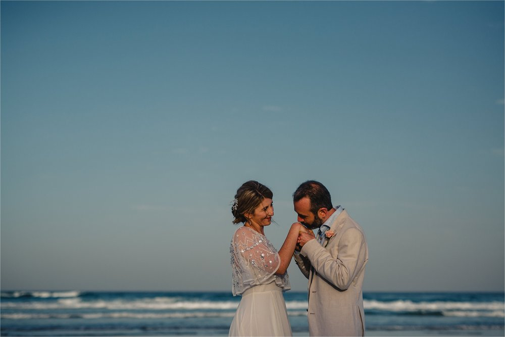 Salt - Kingscliffe - Beach - Wedding - Photography_0020.jpg