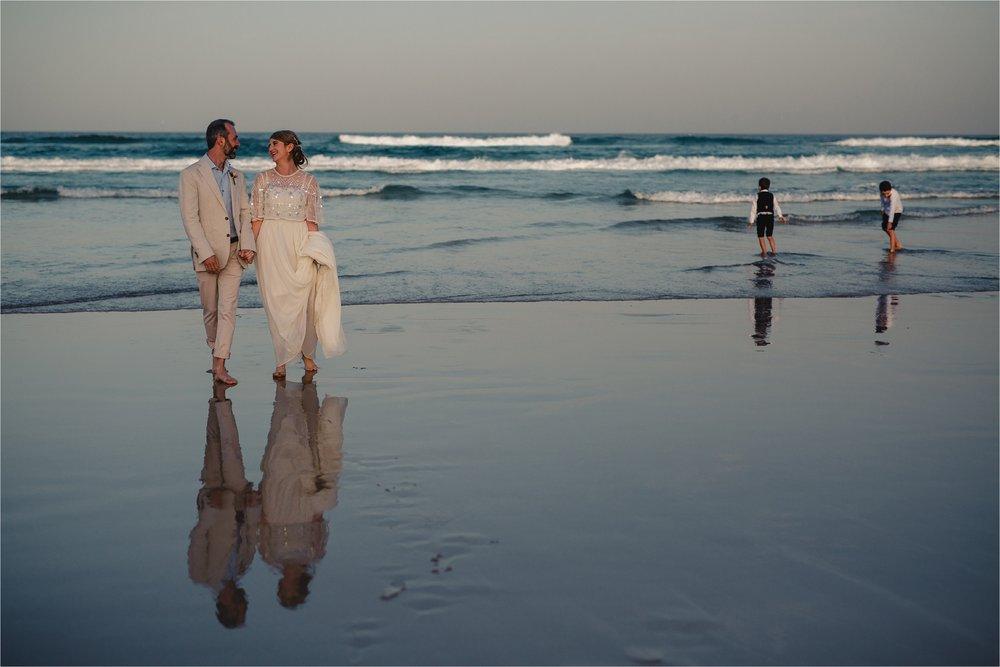 Salt - Kingscliffe - Beach - Wedding - Photography_0023.jpg