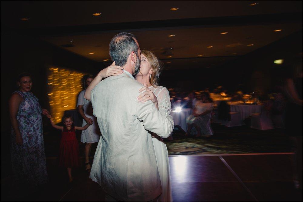 Salt - Kingscliffe - Wedding - First - dance - 02.jpg