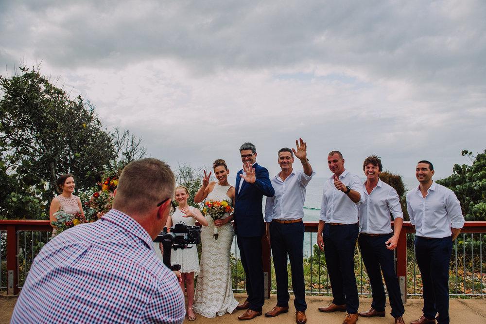 Gold-Coast-wedding-films.jpg