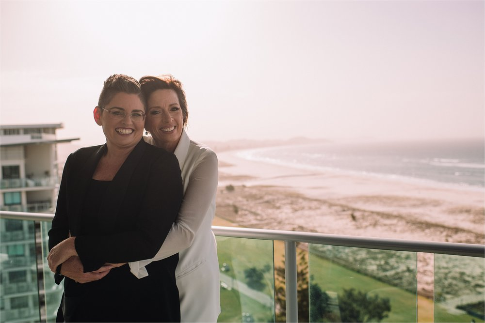 Gold_Coast_Same_Sex_Wedding_Photorgaphy_0006.jpg