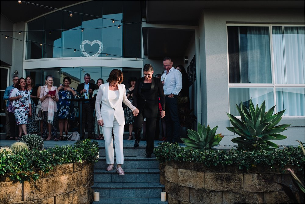 Gold_Coast_Same_Sex_Wedding_Photorgaphy_0016.jpg