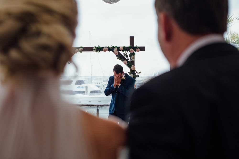 Wedding_photography-Gold-Coast_New-Black-Studios-389.jpg