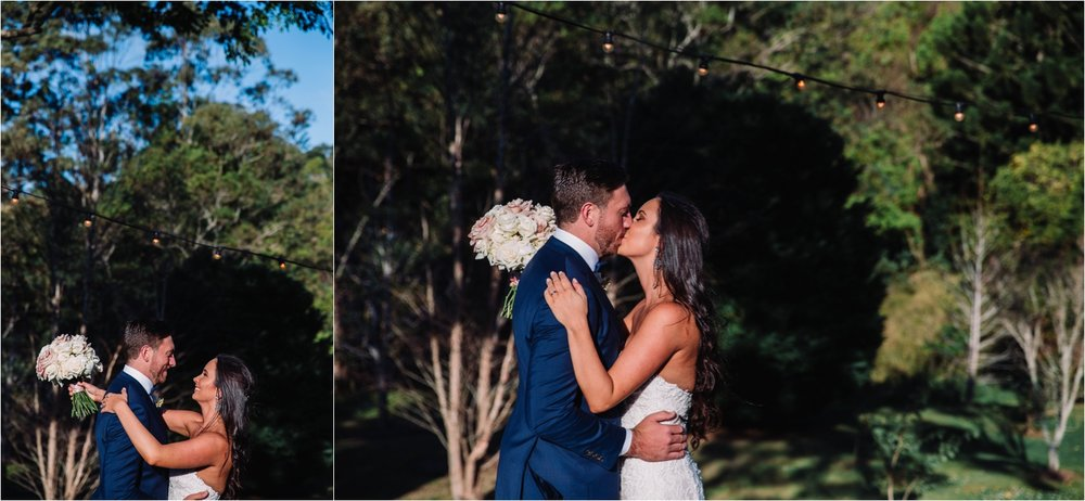 Maleny Manor Wedding Photography - Gold Coast Wedding Photographer_0032.jpg