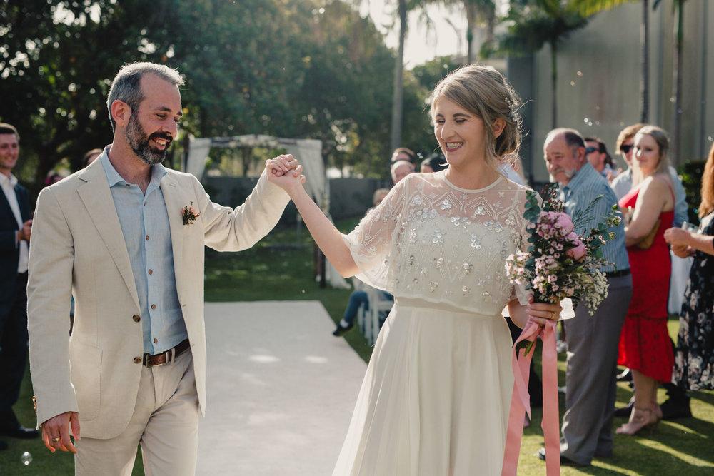 Georgie & Graham - Wedding - 178.jpg