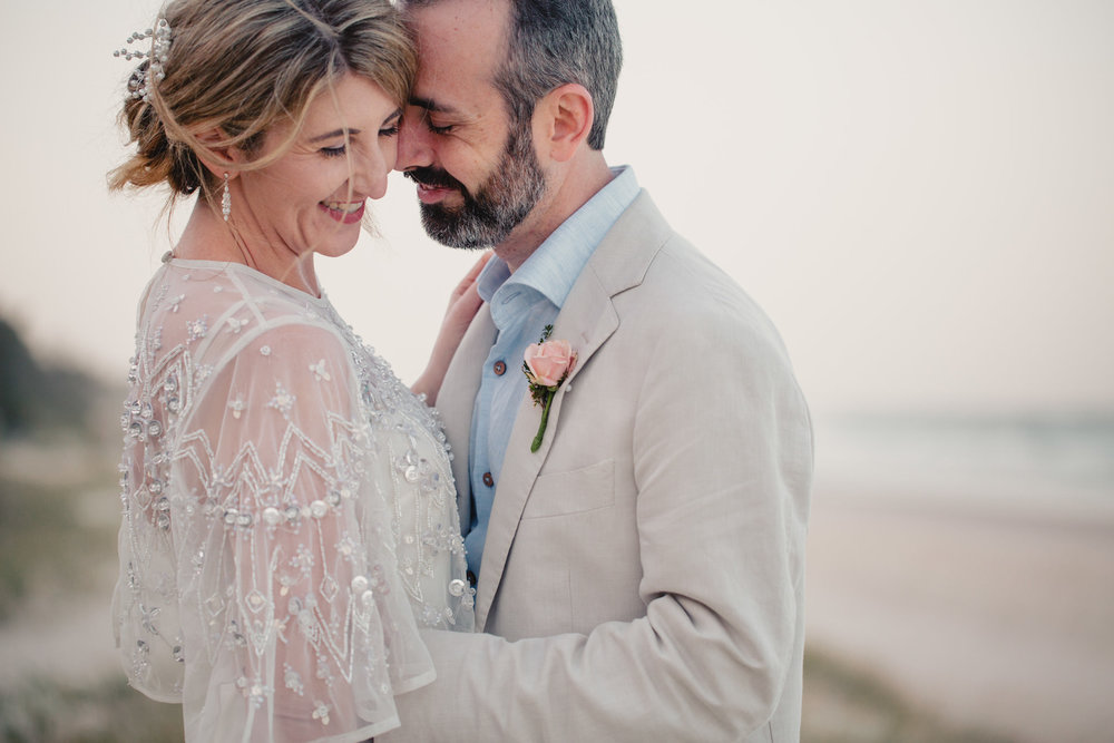 Georgie & Graham - Wedding - 491.jpg