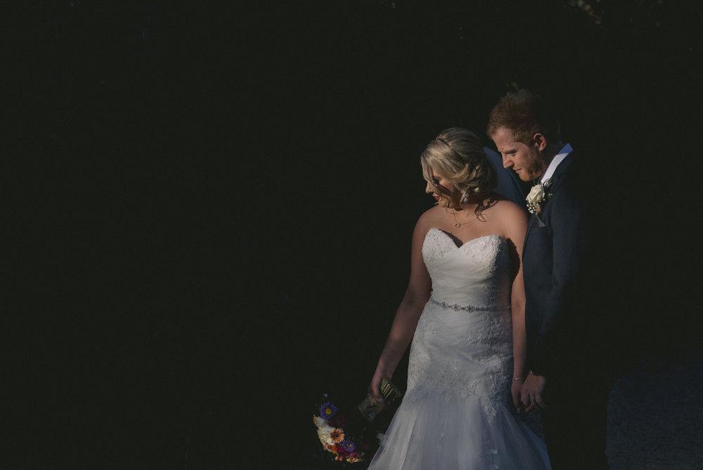 Kelly & Gregg - Wedding - 654.jpg