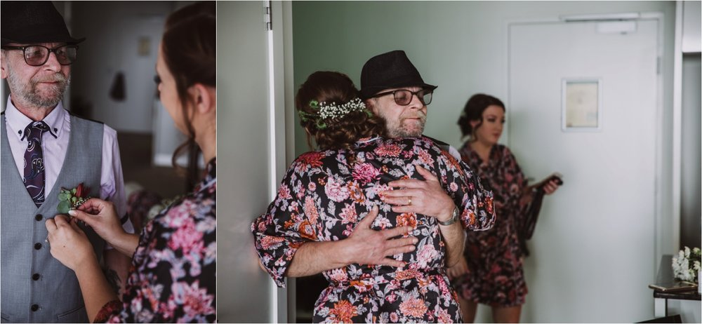 Gold Coast Wedding Photography - Riverwood Wedding_0003.jpg