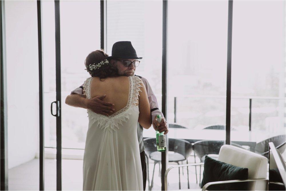 Gold Coast Wedding Photography - Riverwood Wedding_0010.jpg