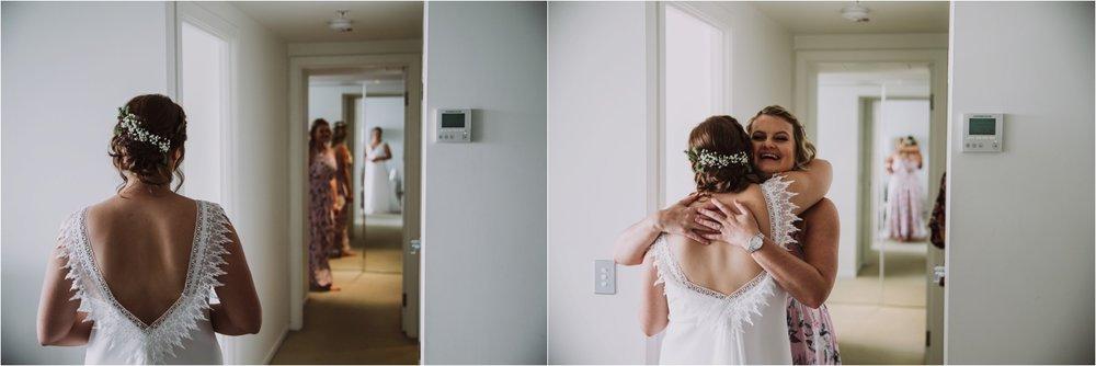 Gold Coast Wedding Photography - Riverwood Wedding_0011.jpg
