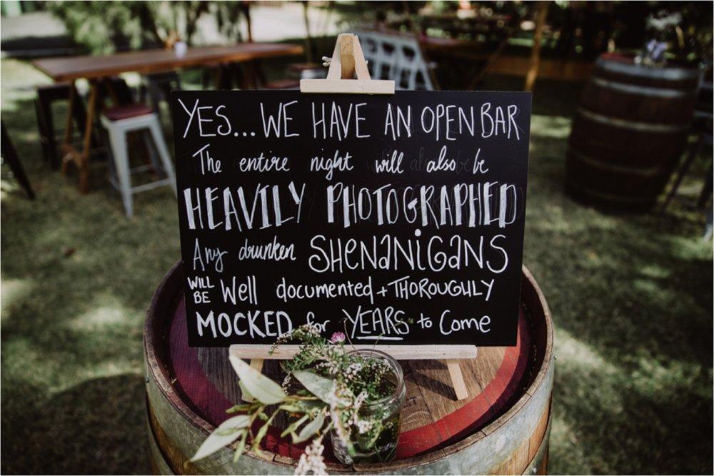 Gold Coast Wedding Photography - Riverwood Wedding_0025.jpg