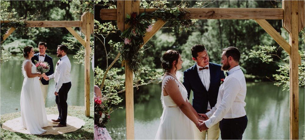 Gold Coast Wedding Photography - Riverwood Wedding_0032.jpg