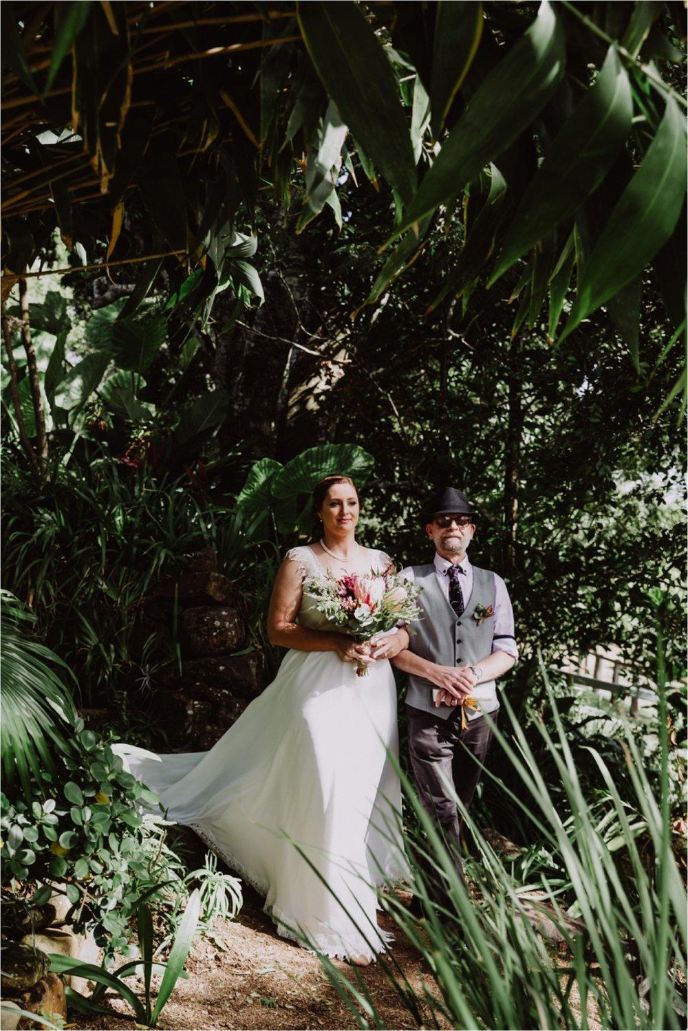 Gold Coast Wedding Photography - Riverwood Wedding_0031.jpg