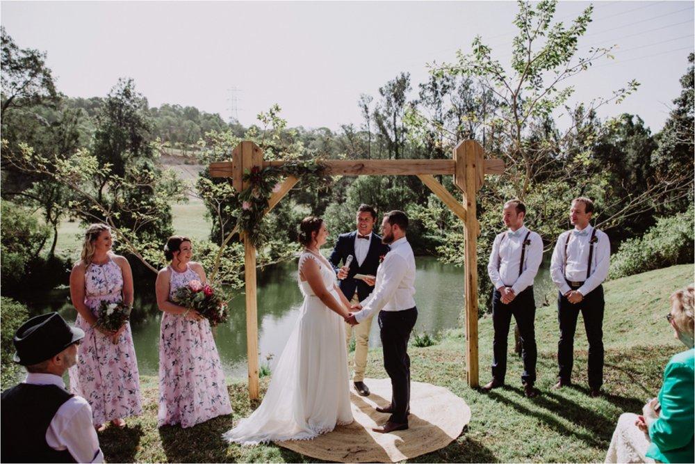 Gold Coast Wedding Photography - Riverwood Wedding_0034.jpg