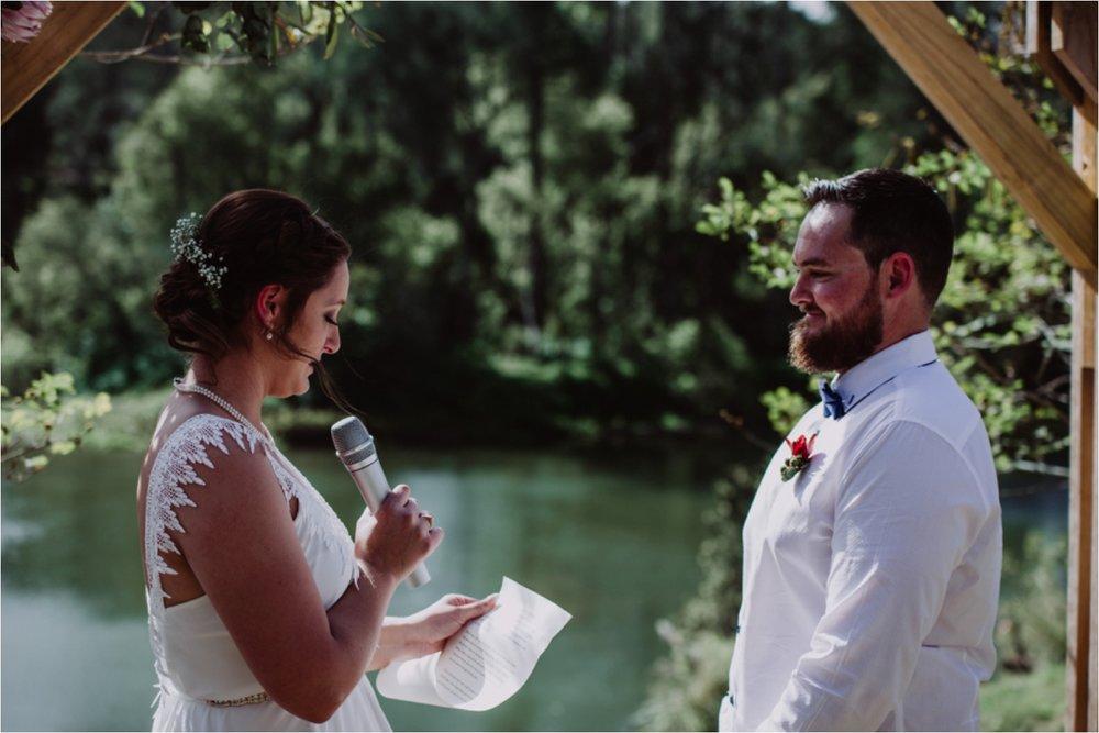 Gold Coast Wedding Photography - Riverwood Wedding_0037.jpg