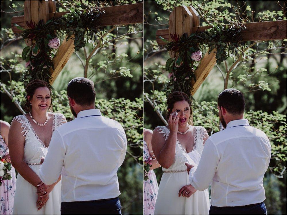Gold Coast Wedding Photography - Riverwood Wedding_0038.jpg