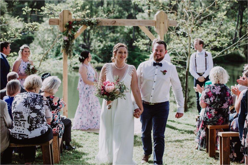 Gold Coast Wedding Photography - Riverwood Wedding_0042.jpg
