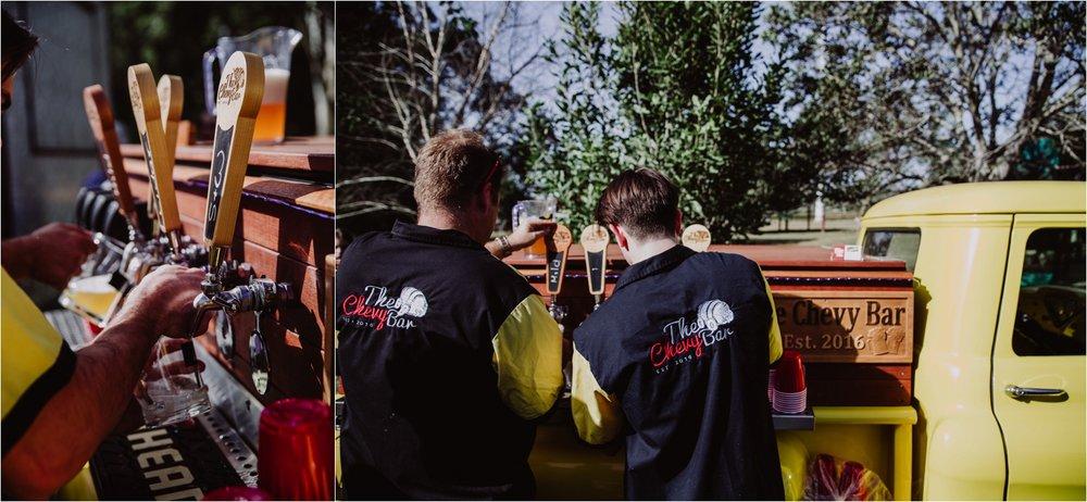 Gold Coast Wedding Photography - Riverwood Wedding_0046.jpg