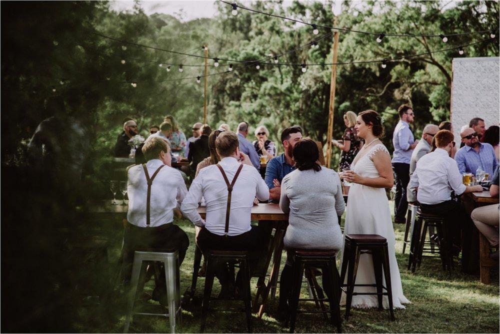 Gold Coast Wedding Photography - Riverwood Wedding_0048.jpg